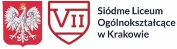 VII Liceum Ogólnokształcące im. Zofii Nałkowskiej w Krakowie